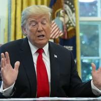 Taliban say US 'will be harmed more than anyone' after Trump halts talks