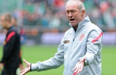 Euro 2012 reaction: Smuda upbeat, Santos disappointed