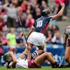Incredible comeback as Greville inspires Westmeath to second All-Ireland crown in three years