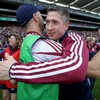 'Today is huge for Galway camogie, we don't win too many' - Tribe boss Murray