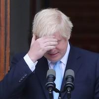 As it happened: No breakthroughs as Boris Johnson and Leo Varadkar met in Dublin