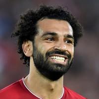 'Salah is going to keep on being selfish' - Mane saga is nonsense, says Liverpool legend