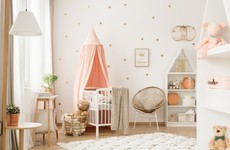 Hey, good looking: 6 baby and toddler furniture pieces that are both practical and cute