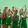 Ireland men and women draw Canada in Olympic hockey qualifying play-offs