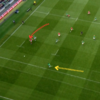 10 seconds that show why Rob Kearney is so important to Schmidt's Ireland