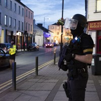 'At times there can be just two gardaí policing three separate feuds': Longford gangs exploiting skeletal garda cover
