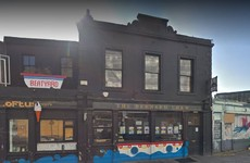 'It's out of our hands now': Dublin's Bernard Shaw pub to close at end of October