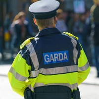 Off-duty garda assaulted after confronting burglary gang in Dublin