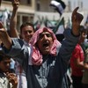 At least 15 killed in village as Syria violence intensifies