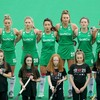 Home advantage key for Ireland on road to Tokyo but uncertainty remains over venue