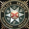 Body pulled from lake in Armagh
