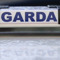 Woman and man arrested on suspicion of murder of 55-year-old man in Cork