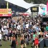 Dozens of young women duped into money laundering scheme at Irish music festivals