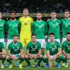 Player ratings: How the Boys in Green fared against Bulgaria