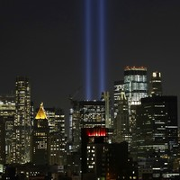 Eighteen years after the attacks, people are dying from 9/11 cancers