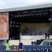 Poll: Will you be following the Eucharistic Congress?