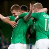 Fresh faces make the difference as Ireland eventually see off Bulgaria
