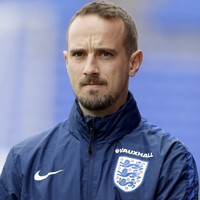 Controversial former England women's coach given chance to revive career