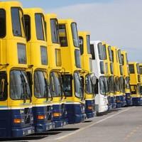 Dublin Bus announces €15million cost-cutting plan