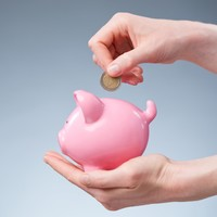 Poll: Are you saving for a pension?