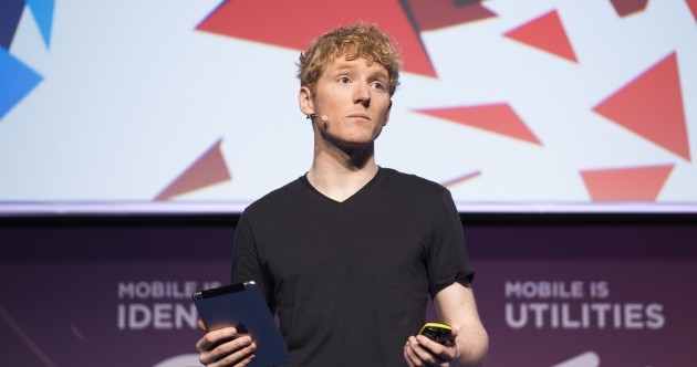 Your crash course in... Stripe's ambitious bid for fintech dominance beyond payments