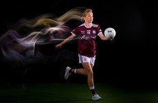 'The nearly team' so many times, but there's something different about Galway now