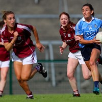 Poll: Who will win today's All-Ireland senior football final in Croke Park?