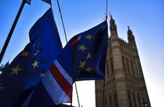British government warns of Channel delays and electricity price hikes in no-deal planning document