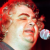 Cult US indie artist Daniel Johnston has died aged 58