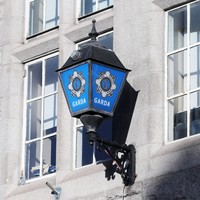 Two charged in relation to death of man in Cork last week
