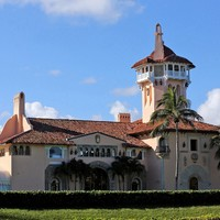 Chinese woman found guilty in Florida court of trespassing at Trump's Mar-a-Lago resort