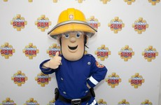 Poll: Do you agree with calls for Fireman Sam to be renamed, to be more inclusive?