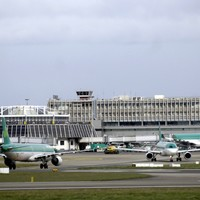 Two arrested after fight breaks out on tarmac following Mallorca-Dublin flight