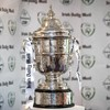 Potential Dublin derby in store as FAI Cup semi-final draw made