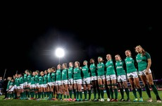 Ireland women to face former coach Doyle in opening Six Nations game