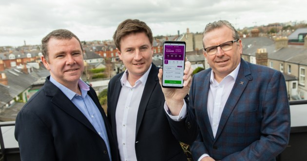 Offr wants to bring much-needed tech to online property buying