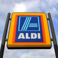 Aldi says beef dispute causing availability issues with produce