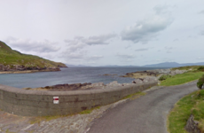 Fishermen who drowned off Co Kerry pier died from 'prolonged period in cold water'