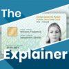 The Explainer: Why is there so much controversy over the Public Services Card?