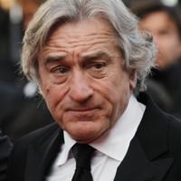 Robert De Niro's New York City apartment damaged in fire