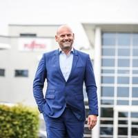 Meet the Fujitsu veteran taking the firm's Irish business deeper into the push for sustainability