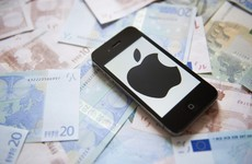 Apple tax: Ireland's appeal over the €14.3bn due to Ireland will be heard next week