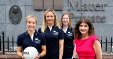 'Three minds working for the wellness of a player is always better than one': Inside Dublin's three in-a-row bid
