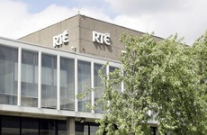 Fears for Lyric FM's future as RTÉ deals with unprecedented financial situation