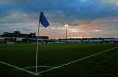 League of Ireland club Limerick FC has entered examinership