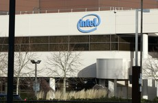 An Bord Pleanála denies farmer the chance to cross-examine Intel executives over new site