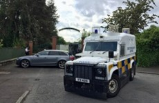 38-year-old man charged with attempted murder of police officer in Belfast
