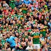 Poll: Will you watch the men's All-Ireland final replay today?
