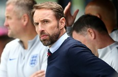 'Groundless, inappropriate and unnecessary' - Bulgarian Football Union hits back at Southgate