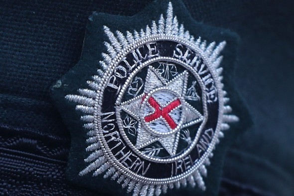 Family of four left badly shaken after three men armed with shovels break into home in Belfast
